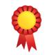 hostchillyv2-awards