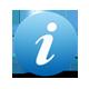 hostchillyv2-corporate-profile