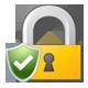 hostchillyv2-ssl-certificate