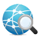 hostchilly-whois-search