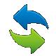 hostchillyv2-domain-transfer