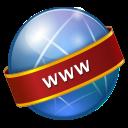 hostchillyv2-register-domain