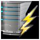 hostchillyv2-reseller-hosting