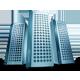 hostchillyv2-vps-hosting