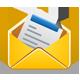 hostchillyv2-email-hosting