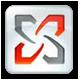 hostchillyv2-microsoft-exchange